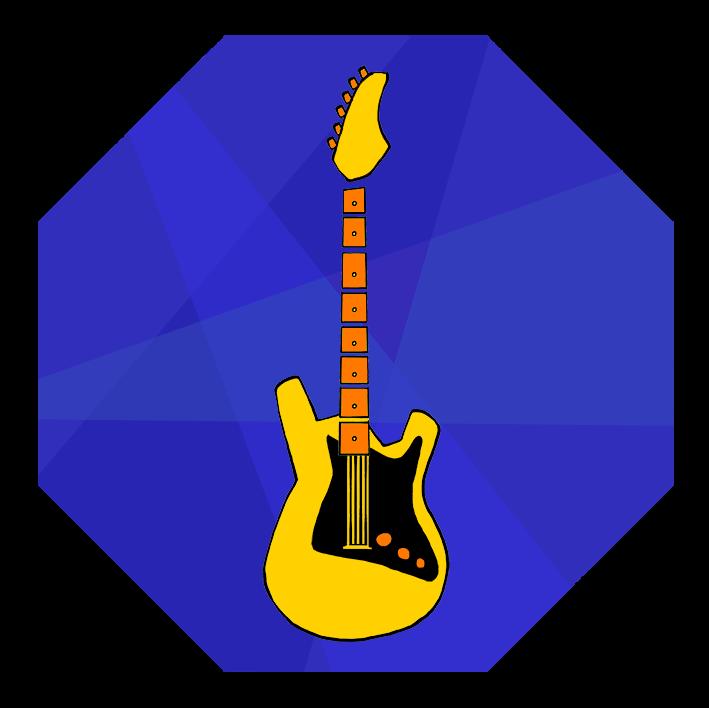 u4m logo