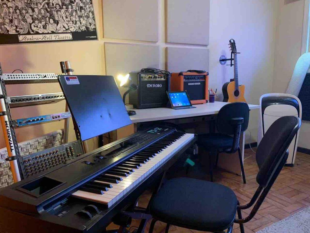 escola de piano praça da arvore