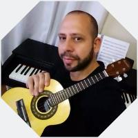 Guilherme-Pierangeli