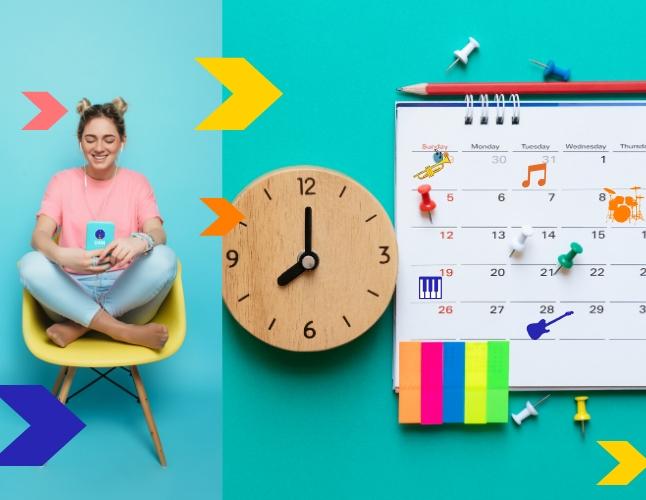 calendario u4m