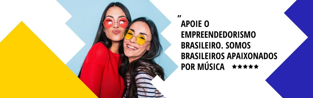 escola de musica brasileira